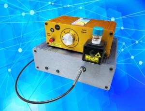 分光器 スペクトロメーター