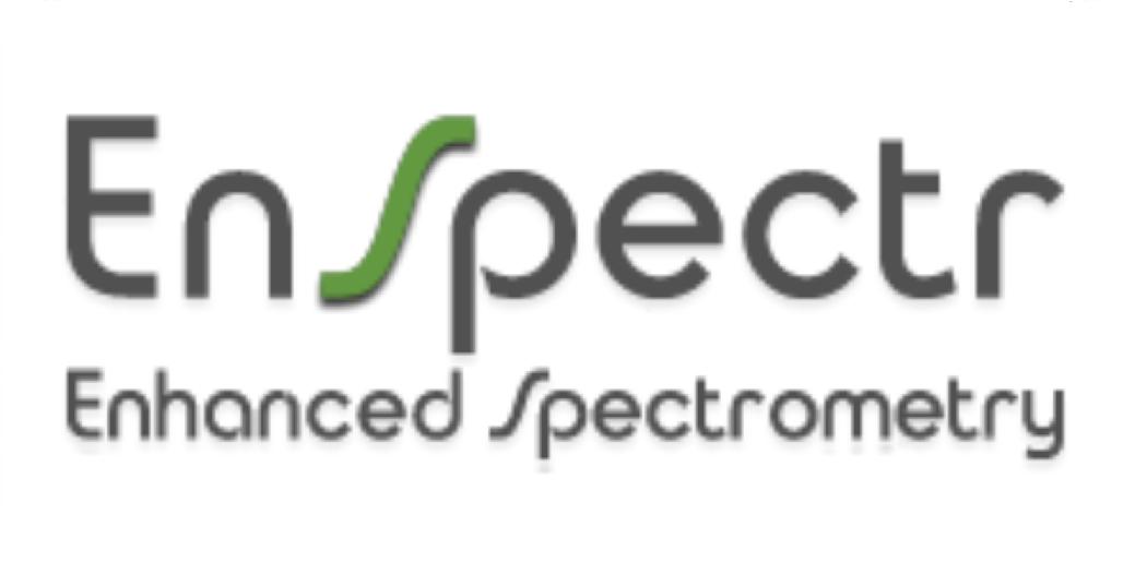 EnSpectr メーカーロゴ