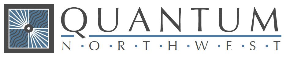 Quantum Northwestメーカーロゴ